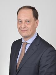 Luca Ciriani