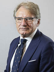 Gianpietro Maffoni
