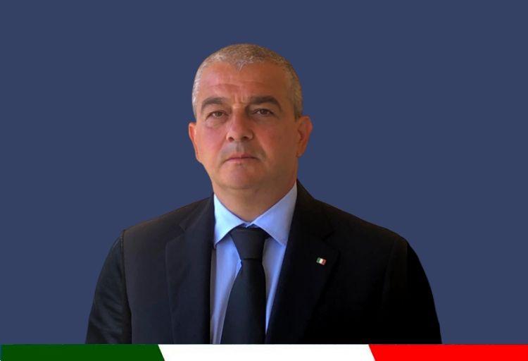 Il governo ha impedito un piano vaccinale per italiani all'estero