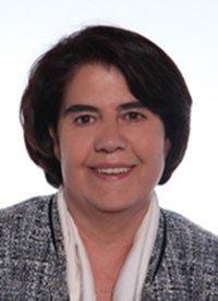 Giovanna Petrenga