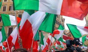 Ambiente. Iannone-Nastri: no approccio ideologico. Appello al governo per Recovery Fund e chiarire strategia Piano Colao