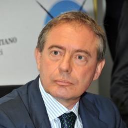 Copasir, non partecipo per senso dello Stato a garanzia delle opposizioni future