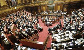 FdI vota a favore dello scostamento di bilancio. Ora risorse vadano ad attività in crisi