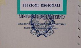 Regionali. Iannone (FdI): Cirielli sarebbe grande governatore Campania. Segnale a territorio ufficiale Carabinieri come presidente