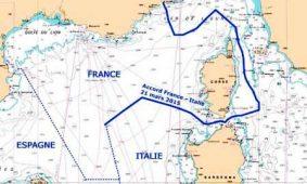 Italia-Francia. Fazzolari (FdI): Conte smentisca Amendola e ritiri Italia da trattato Caen