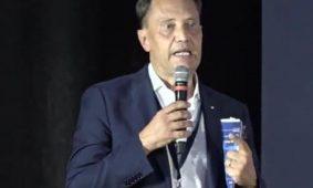 Dl Elezioni. Ciriani: governo si salva grazie a regolamenti d