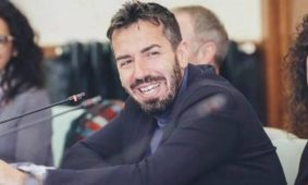 Ambiente. Ruspandini: da ministro Costa impegno a intervenire su SIN nel dl Semplificazioni