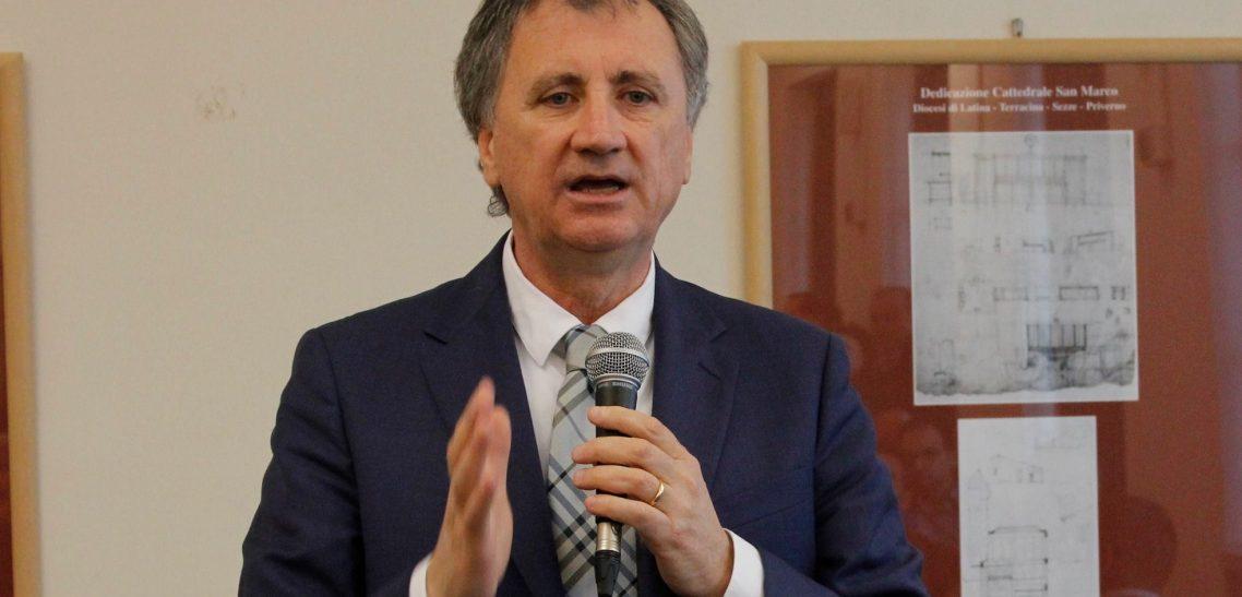 Dl Cura Italia. Calandrini : FdI disponibile a collaborare ma grave che non ci siano risorse per modifiche