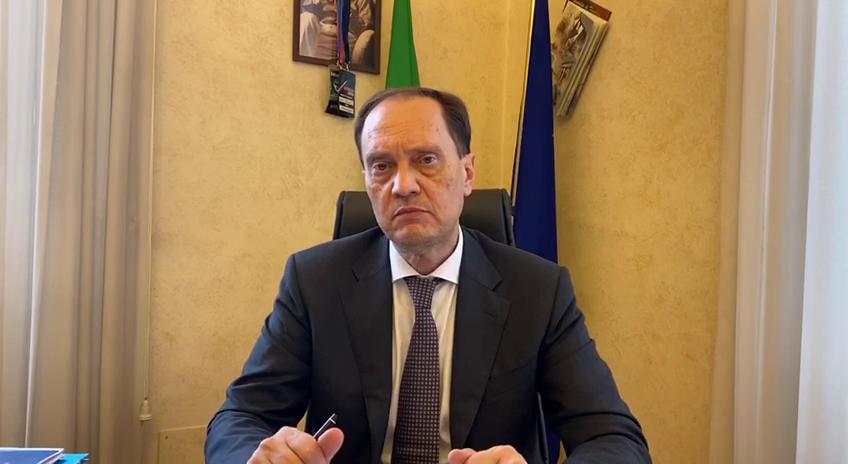 Dl Cura Italia. FdI: grazie a FdI più tempo per audizione Gualtieri. Ruolo Parlamento va ampliato in questo momento