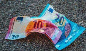 Il MES minaccia i risparmi degli italiani