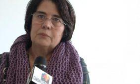 Mes, Petrenga: Centrodestra unito per il No. Passa la linea di FdI