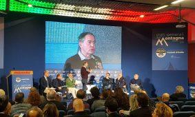 Montagna. FdI: diventi emergenza nazionale. Aprire dibattito in Parlamento