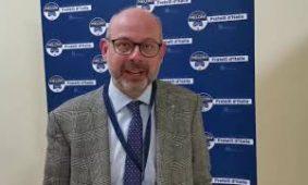 Trento. de Bertoldi: Da PATT polemiche strumentali confermano inconsistenza politica