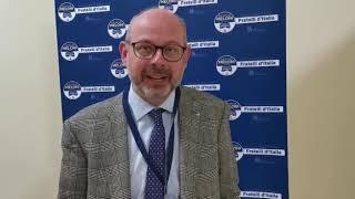 Superbonus. de Bertoldi: anche Agenzie Entrate conferma fallimento per troppa burocrazia