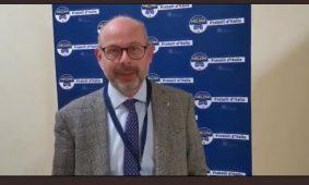 Scuola. de Bertoldi: interrogazione parlamentare Azzolina su appalto banchi
