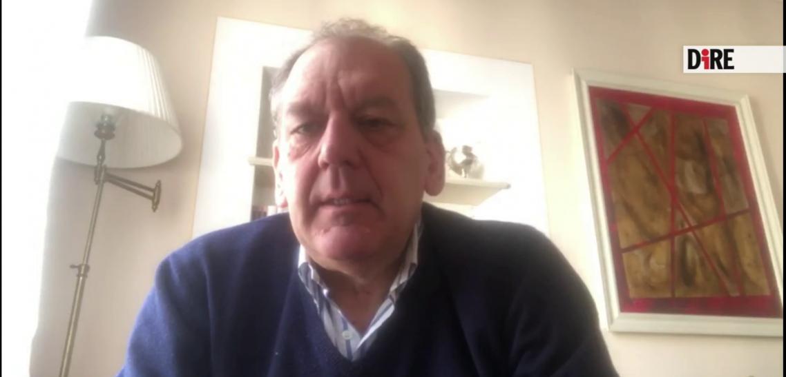 Ambiente. FdI: non dimenticare emergenza amianto in Italia. Costa riferisca in Parlamento su situazione