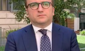 SCUOLA. Iannone: FdI continua a non lasciare soli i precari