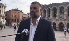 Fondazione Enpaia aumenta del 30 per cento compensi CdA. Interrogazione ai ministri del Lavoro e dell
