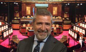 Ast Terni, bene italianità azienda ma ora garantire integrità stabilimento e livelli occupazionali