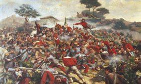 L'incredibile testo scolastico che incita ad uccidere Garibaldi (e la nostra Storia)