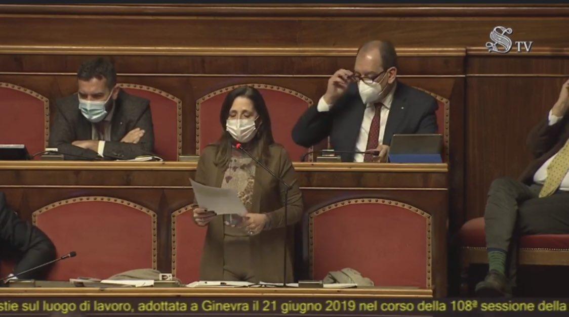 Italia ostaggio di guerra di potere. Per FdI unica soluzione è il voto