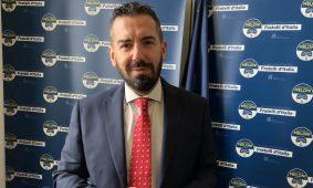 Marocchinate, Sala nuovo interprete del negazionismo