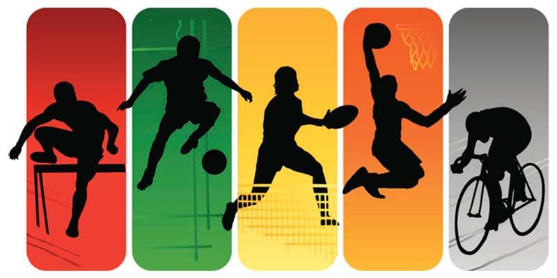 FdI chiede nel Ristori V aiuti al settore dello sport dilettantistico