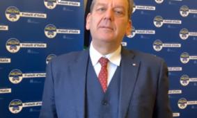 DL SOSTEGNO, DA FDI VOTO CONTRARIO AL PARERE ESPRESSO DALLA COMMISSIONE AGRICOLTURA